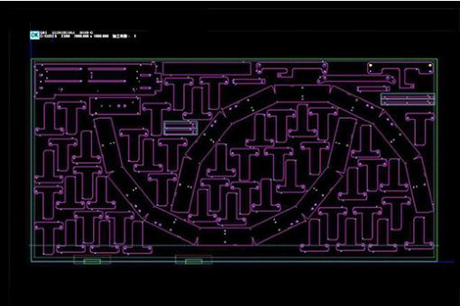 生産システムイメージ